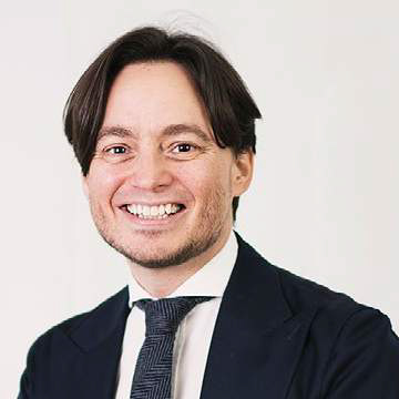 Borja Sainz de Aja