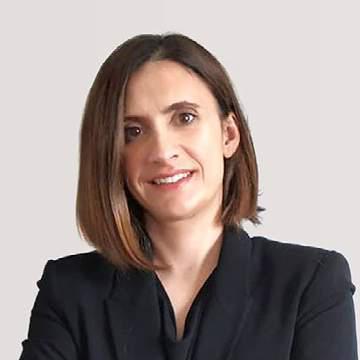 Laura González Montero