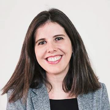 Marta Fernández Herraiz