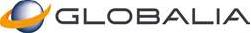 Logo Globalia