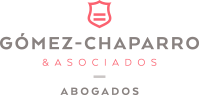 Logo Gómez Chaparro