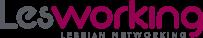 Logo LesWorking