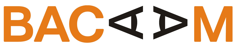 Logo Bacaam