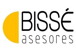 Logo Bisseasesores
