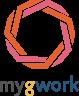 Logo My Gwork