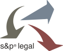 Logo S&P Legal
