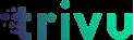 Logo Trivu