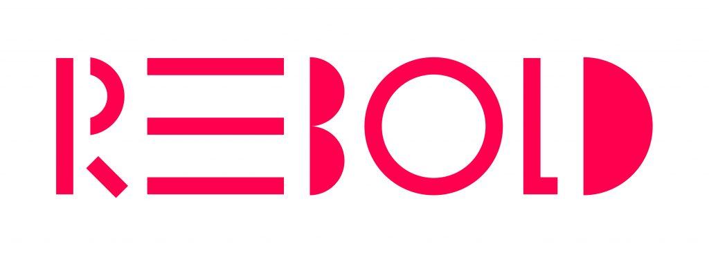 Logo Rebold