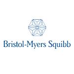logo_bristol_carrousel