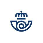 logo_correos_carrousel