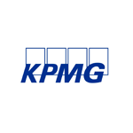 logo_kpmg_carrousel