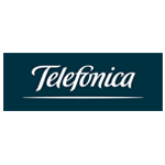 logo_telefonica_carrousel