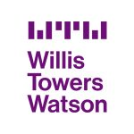 willitowers_v2