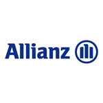 logo_allianz_carrousel