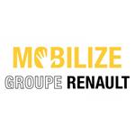 mobilize-renault