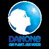 00_danone_alta